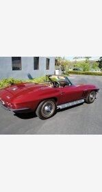 1965 Chevrolet Corvette for sale 101094454