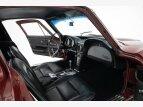 1965 Chevrolet Corvette for sale 101107788