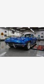 1965 Chevrolet Corvette for sale 101109839