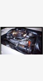 1965 Chevrolet Corvette for sale 101114575