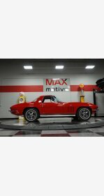1965 Chevrolet Corvette for sale 101117344