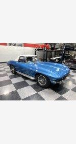 1965 Chevrolet Corvette for sale 101117449