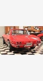 1965 Chevrolet Corvette for sale 101133549