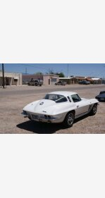 1965 Chevrolet Corvette for sale 101142413