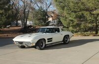 1965 Chevrolet Corvette Coupe for sale 101157323