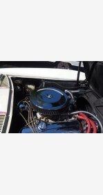 1965 Chevrolet Corvette for sale 101166079