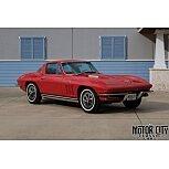 1965 Chevrolet Corvette for sale 101170073