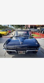 1965 Chevrolet Corvette for sale 101173760