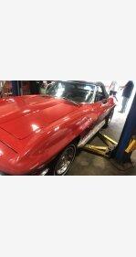 1965 Chevrolet Corvette for sale 101179952
