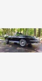 1965 Chevrolet Corvette Convertible for sale 101181496