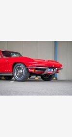 1965 Chevrolet Corvette for sale 101185753