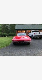 1965 Chevrolet Corvette for sale 101187831