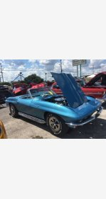 1965 Chevrolet Corvette for sale 101191183