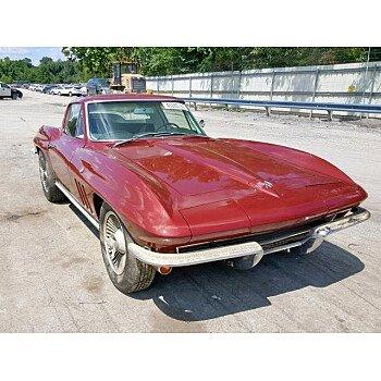 1965 Chevrolet Corvette for sale 101193558