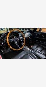 1965 Chevrolet Corvette for sale 101194638