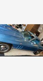 1965 Chevrolet Corvette Coupe for sale 101214450