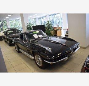 1965 Chevrolet Corvette for sale 101214609