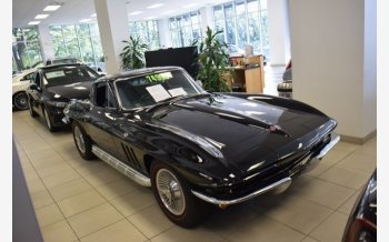 1965 Chevrolet Corvette for sale 101214609