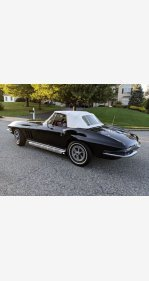 1965 Chevrolet Corvette for sale 101216953