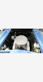 1965 Chevrolet Corvette for sale 101217787