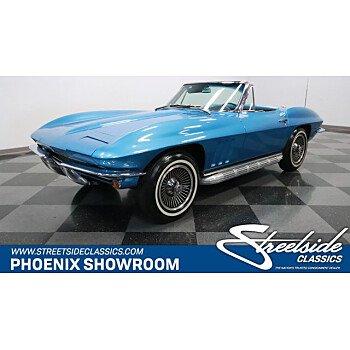 1965 Chevrolet Corvette for sale 101225478