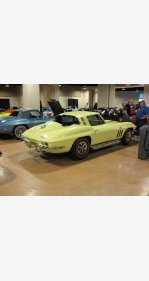 1965 Chevrolet Corvette for sale 101228914