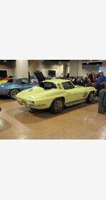 1965 Chevrolet Corvette for sale 101228914
