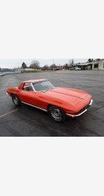 1965 Chevrolet Corvette Convertible for sale 101233184