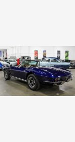 1965 Chevrolet Corvette for sale 101239631
