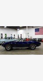 1965 Chevrolet Corvette for sale 101239631
