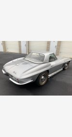 1965 Chevrolet Corvette for sale 101246905