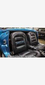 1965 Chevrolet Corvette for sale 101251479