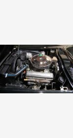 1965 Chevrolet Corvette for sale 101254415