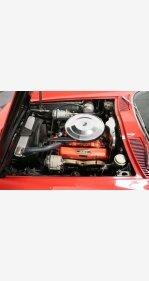 1965 Chevrolet Corvette for sale 101269576