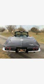 1965 Chevrolet Corvette for sale 101273995