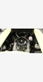 1965 Chevrolet Corvette for sale 101275431