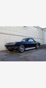 1965 Chevrolet Corvette for sale 101275985