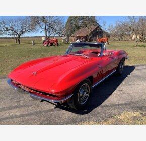 1965 Chevrolet Corvette for sale 101277735