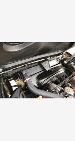 1965 Chevrolet Corvette for sale 101278915
