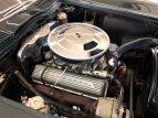 1965 Chevrolet Corvette Convertible for sale 101280476