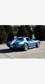 1965 Chevrolet Corvette for sale 101289264