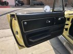 1965 Chevrolet Corvette for sale 101293012