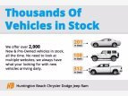 1965 Chevrolet Corvette for sale 101302589