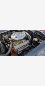 1965 Chevrolet Corvette for sale 101303622