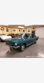 1965 Chevrolet Corvette for sale 101305970
