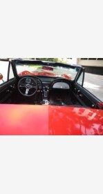 1965 Chevrolet Corvette for sale 101316607