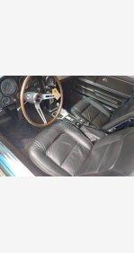 1965 Chevrolet Corvette Coupe for sale 101326593