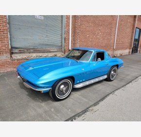 1965 Chevrolet Corvette for sale 101326593