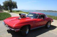 1965 Chevrolet Corvette Coupe for sale 101326656