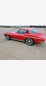 1965 Chevrolet Corvette for sale 101328403